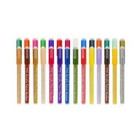 Buy cheap 2mm acrylic paint marker from wholesalers