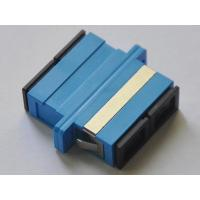 Buy cheap SC adapter from wholesalers