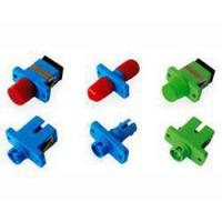 Buy cheap plastic Hybrid adapter from wholesalers