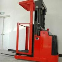 Buy cheap Order Picker from wholesalers