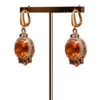 Wholesale Earring Vintage Engagement Earrings from china suppliers
