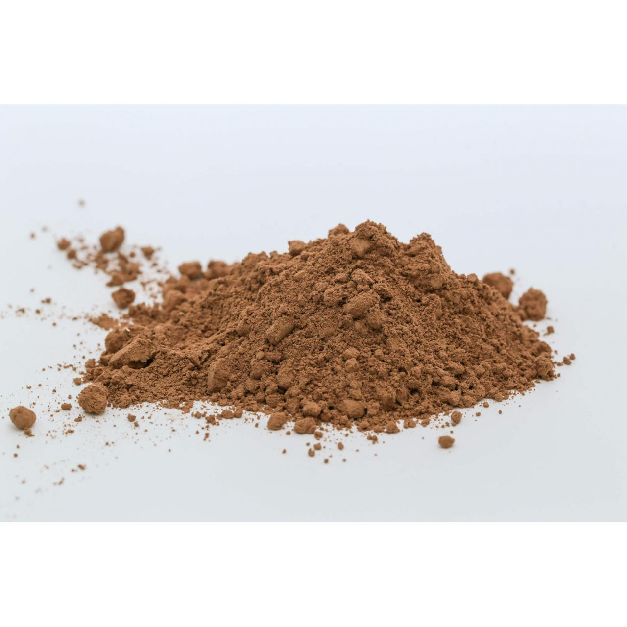 Buy cheap Cacao Powder from wholesalers