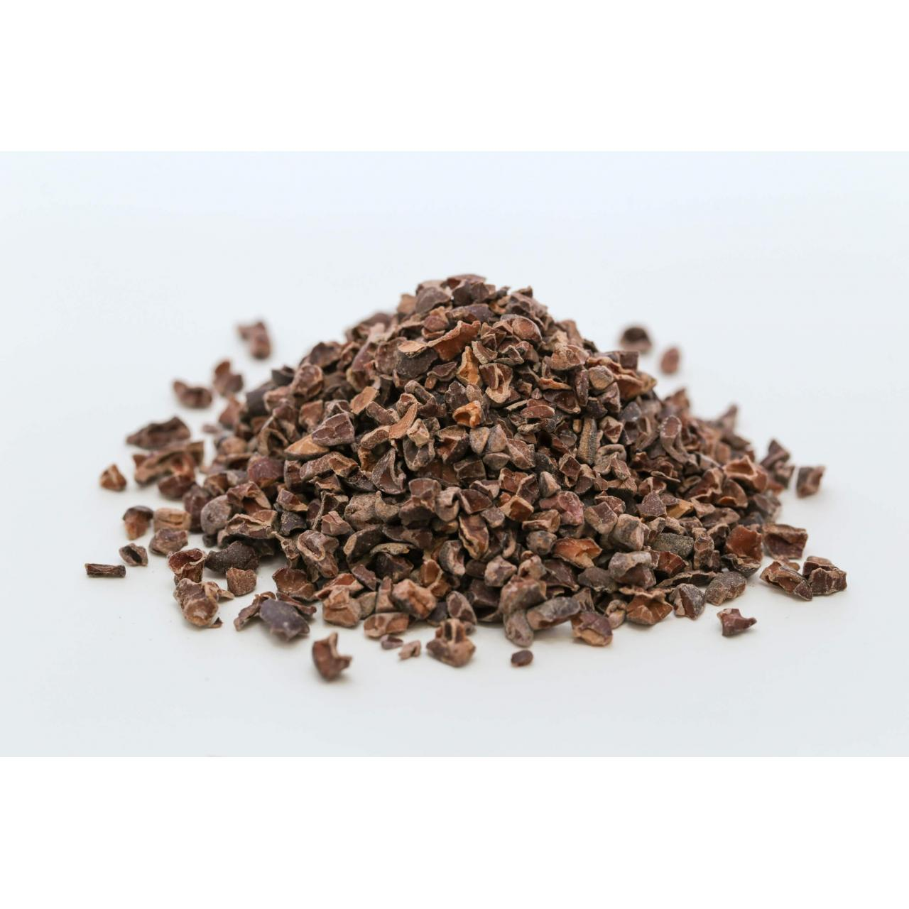 Buy cheap Cacao Nibs from wholesalers