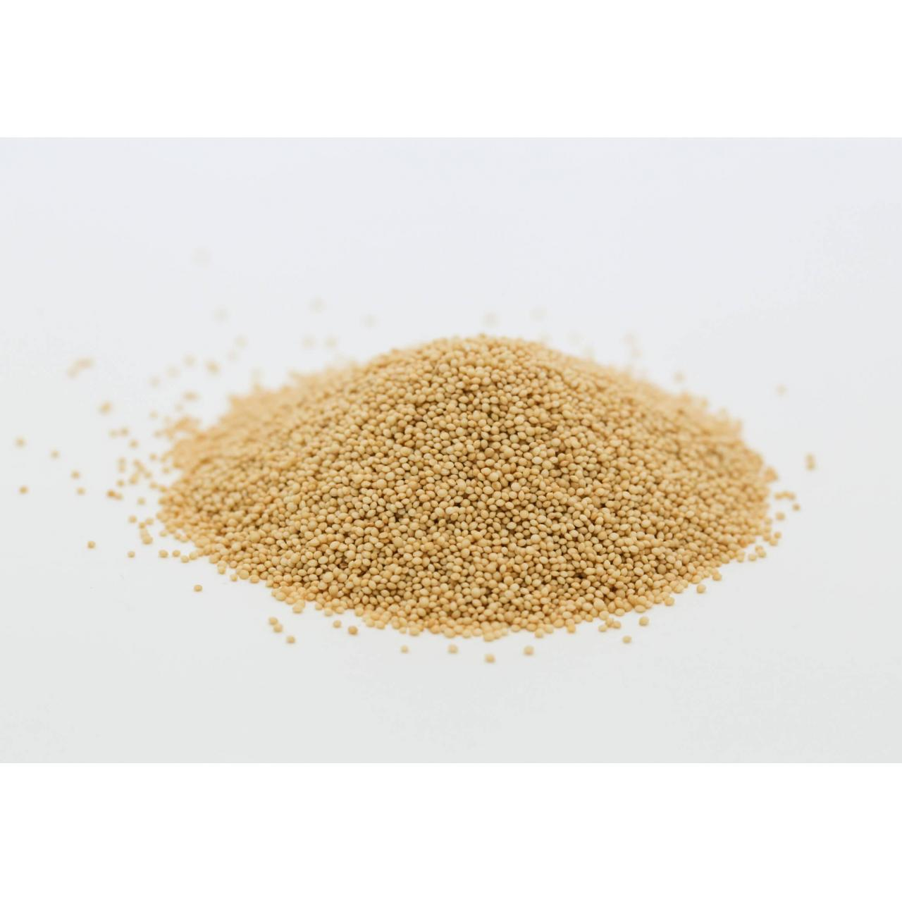 Buy cheap Amaranth Grain from wholesalers