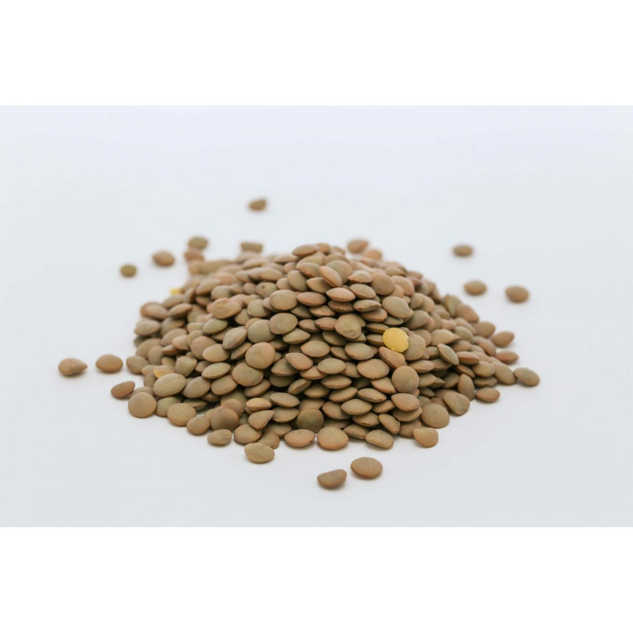 Buy cheap Green Lentils from wholesalers