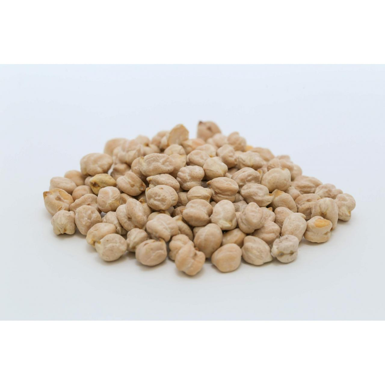 Buy cheap Garbanzo Beans from wholesalers