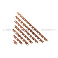Buy cheap Stud Type Protector Accessories from wholesalers