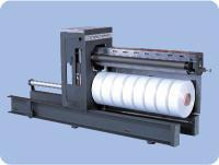 Buy cheap JHW635 High Winder from wholesalers