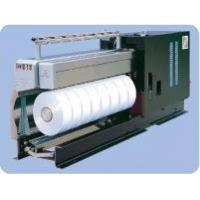 Buy cheap JHW835B Semi-automatic Winder from wholesalers