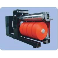 Buy cheap JJHW435 High Winder from wholesalers