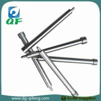 Buy cheap pilot punch(SKD-11) from wholesalers