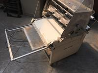 Buy cheap Dough-slicer for croissant WLS KS-600 from wholesalers