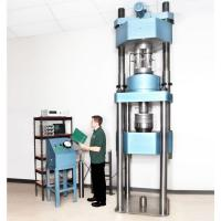 Buy cheap Force Standards 'Morehouse' Universal Calibrating Machines TypeUCM from wholesalers