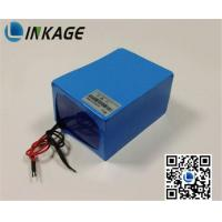 Buy cheap 48V-65AH Battery with Forklift Battery Charging Station from wholesalers