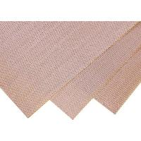 Buy cheap GHG Polyimide Film / Glass Cloth Laminates product