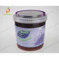 Wholesale Seaweed Bobas, Seaweed Balls from china suppliers