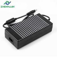 Buy cheap UL/CE/GS/RCM/RoHS 19V/7.1A 135W Laptop Adapter Power Supply from wholesalers
