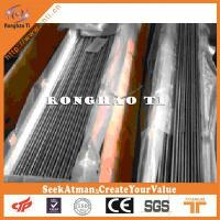 Buy cheap price for best precision tc4 or gr5 titanium alloy per bar from wholesalers