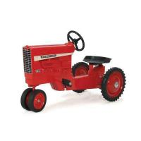 Buy cheap International 856 NF Pedal Tractor from wholesalers