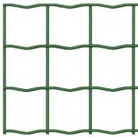 Buy cheap WELDED WIRE MESH, BE from wholesalers