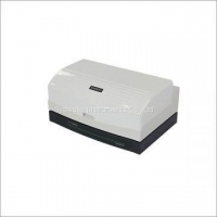 Buy cheap Energy Recovery Ventilation Membrane ERV/HRV System Permeability Testing Machine from wholesalers