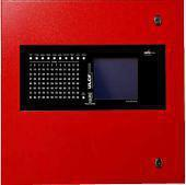 Buy cheap Fire Detection & Alarm Systems Addreseble Sounder from wholesalers