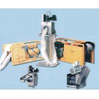 Wholesale Crucial Oil Skimming Systems for Industrial Applications from china suppliers