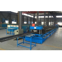 Wholesale Cable Tray Roll Forming Machine from china suppliers
