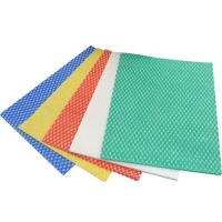 Wholesale Viscose J-Cloths from china suppliers