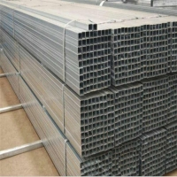Buy cheap factory price 19mm round mild steel square tube and pipe from YOUFA from wholesalers