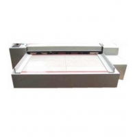 Buy cheap multifunction electric creasing machine from wholesalers