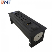Buy cheap Table flip up interconnection Box EK9221S from wholesalers