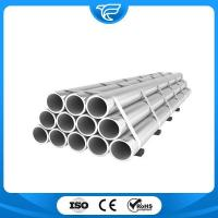 Buy cheap S32750 Stainless Steel from wholesalers