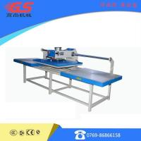 Wholesale Stripping machine series from china suppliers