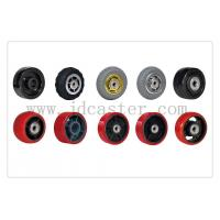 Wholesale Rubber wheelSupporting single wheel from china suppliers