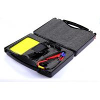 Wholesale impower 7500mah mini car jump starter from china suppliers