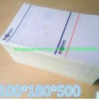 Wholesale 8color 560 three units(4+2+2) DHL TNT Fedex EMS International Logistics Label from china suppliers