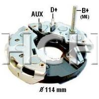 Wholesale Alternator Parts 1124011117(BOSCH) from china suppliers