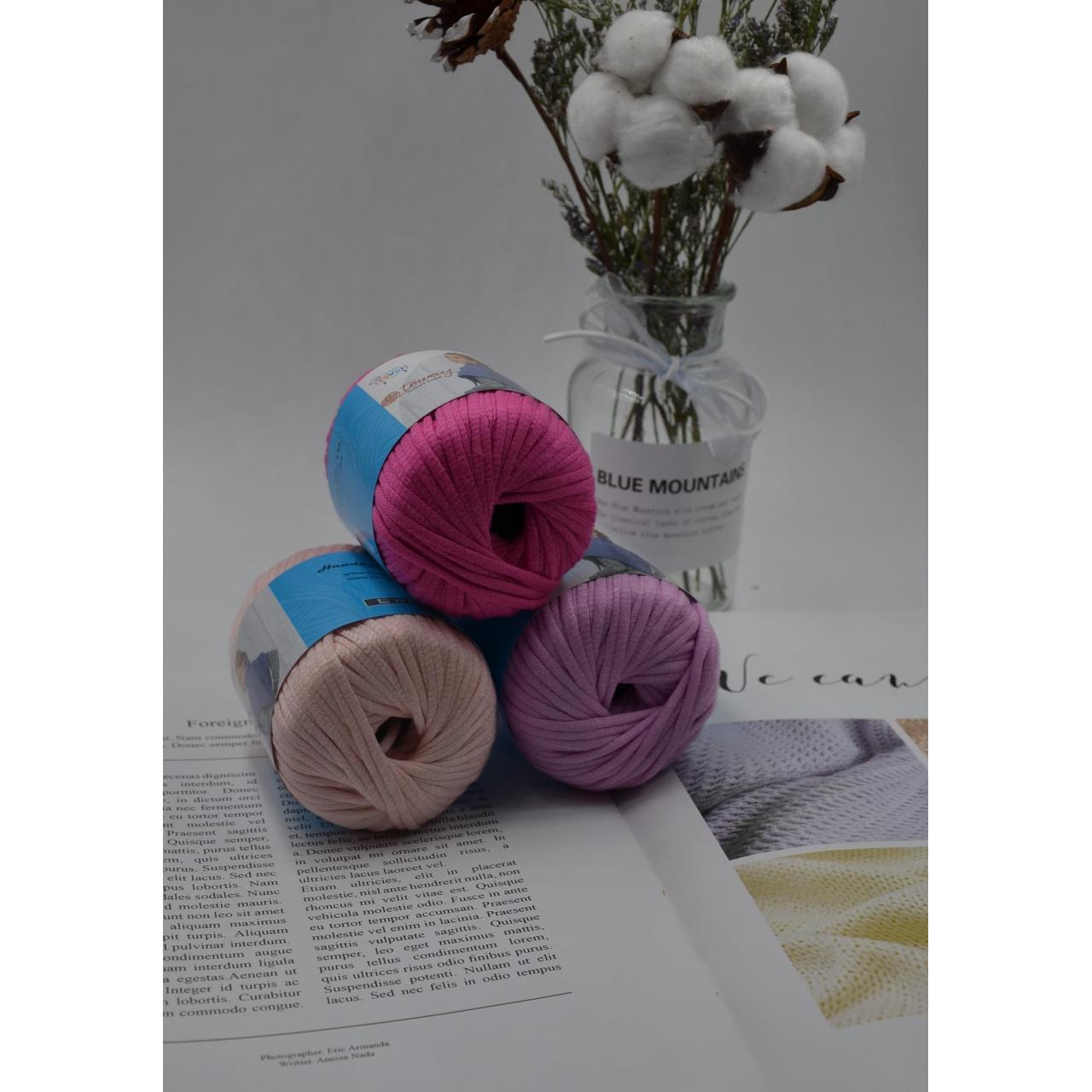 Wholesale Bamboo Mix Yarn TW7050 from china suppliers