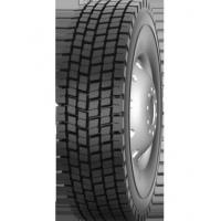 Wholesale DRIVE TYRE XR582/KTX582 from china suppliers