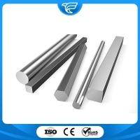 Wholesale PH13-8Mo Stainless Steel from china suppliers