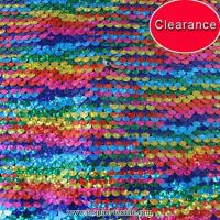 Buy cheap Clearance Stock QTY: 13.5 yards from wholesalers