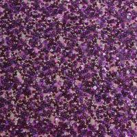 Buy cheap XZ-Sequin/Spangle Fabric Item NO.:XZ1188 from wholesalers