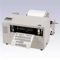 Buy cheap B-852 Label Printer from wholesalers