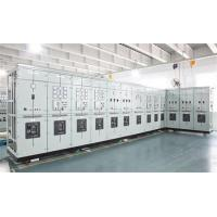 Wholesale Electrical Package and Automation Electrical Package from china suppliers