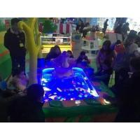Wholesale Inflatable Kiddie Pool Toy from china suppliers
