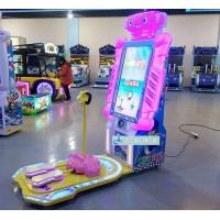 Wholesale Speed Skater Video Music Amusement Machine from china suppliers