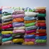 Wholesale Chunky Wool Yarn from china suppliers