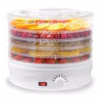 Buy cheap professional mini food dehydrator mini banana dryer 10 trays food dehydrator home from wholesalers
