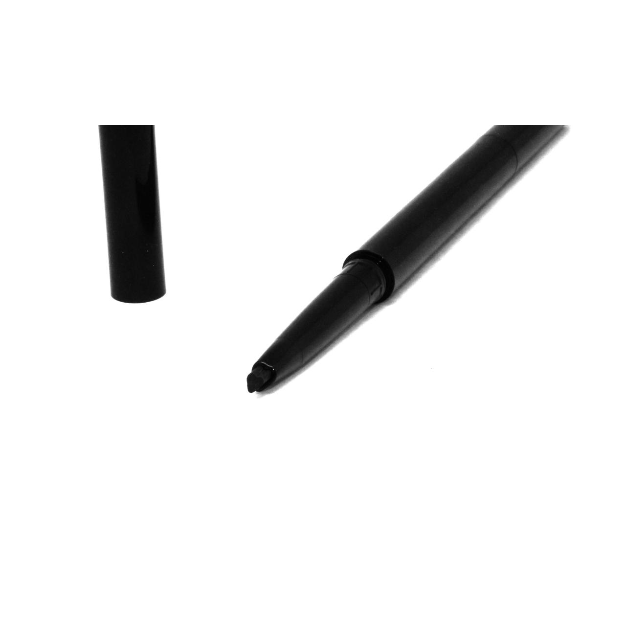 Buy cheap Heart pencil brush from wholesalers